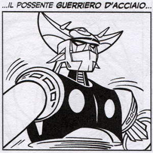 Big_Robot_possente