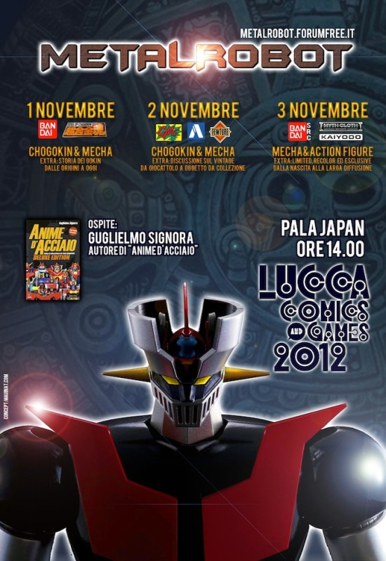 Lucca2012-palajapan-550x800