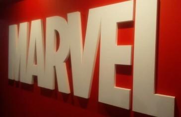Marvel rivoluziona i suoi eroi