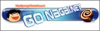 banner-gonagainet