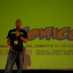 comicon2009-ConCom2