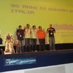 comicon2009-comc1