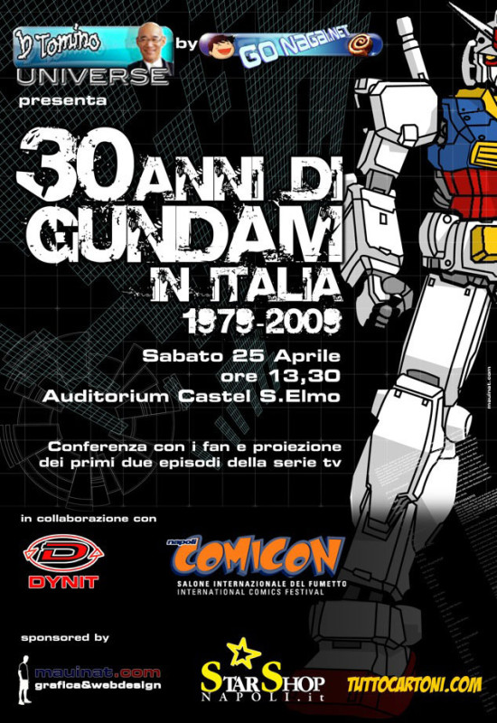 comicon2009-locandina-evento-550x800