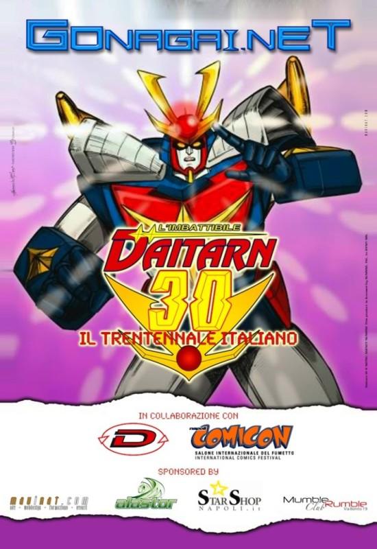 comicon2010-copertina-Daitarn3-726x1030