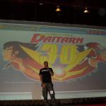 comicon2010-daitarn02