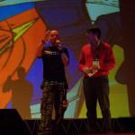 comicon2010-daitarn05