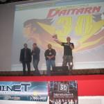 comicon2010-daitarn07