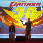 comicon2010-daitarn09