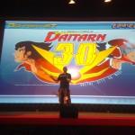comicon2010-daitarn13