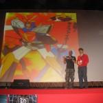 comicon2010-daitarn18