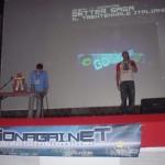comicon2010-getta03