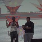 comicon2010-getta04