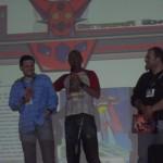comicon2010-getta05