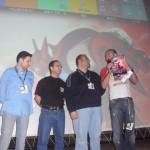 comicon2010-getta07