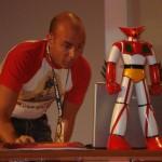comicon2010-getta08