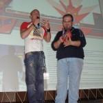 comicon2010-getta09
