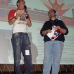 comicon2010-getta10
