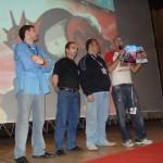 comicon2010-getta11