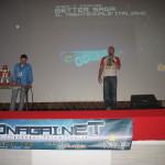 comicon2010-getta12