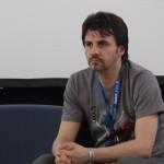 comicon2012-comicon2012-06
