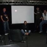 comicon2012-m2