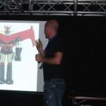 comicon2012-m4