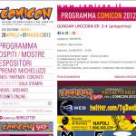 comicon2012-press2