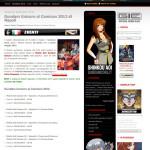comicon2012-press4-797x1024