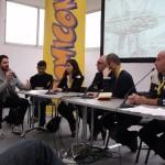 comicon2013-architettura7