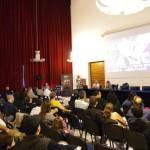 comicon2013-conferenza1