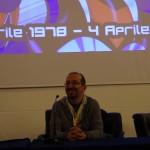 comicon2013-conferenza2