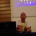 comicon2013-conferenza3