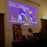 comicon2013-conferenza4