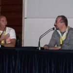 comicon2013-conferenza7