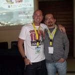 comicon2013-conferenza9