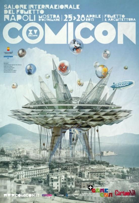 comicon2013-locandina1-550x800