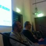comicon2014-conferenze04
