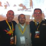 comicon2014-conferenze08