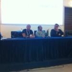 comicon2014-conferenze09