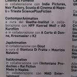 comicon2014-press1