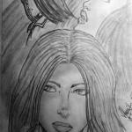disegni-04