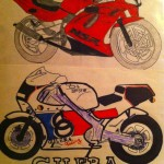 disegni-05