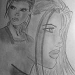 disegni-07