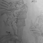 disegni-18
