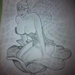 disegni-33