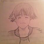 disegni-42