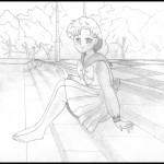 disegni-44