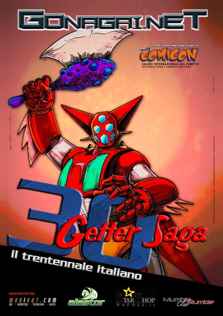 libro-comicon2010-copertina-libroGETTA