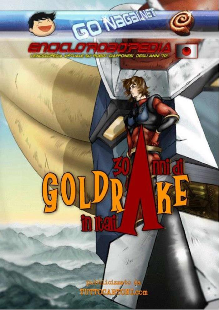 libro-lucca2008-30goldrake