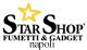 partner-starshop